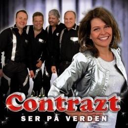 Contrazt