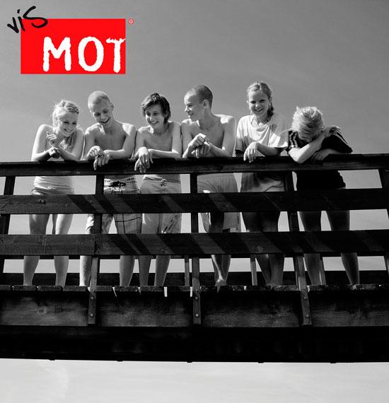 MOT-turneen 2012 besøker Sørum
